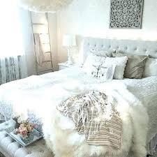 grey teenage bedroom cozy bedroom chairs grey teenage bedroom best cozy teen bedroom ideas on cozy