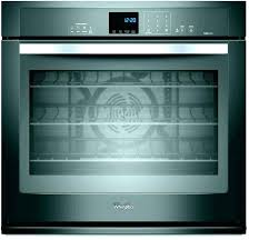 24 inch double wall oven with microwave inch wall oven inch double wall oven electric reviews