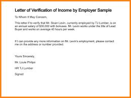Authority Letter To Bank Letter Of Verification Ideas Of Sample