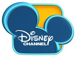 Datei:Disney channel de.png – Wikipedia