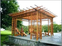 pergola roof design gazebo roof ideas gazebo roof ideas pergola roof ideas exterior design impressive small pergola designs with pergola roof designs