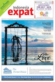 Indonesia Expat Issue 182 By Indonesia Expat Issuu