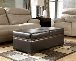 Living Room Ottoman With Storage Square Ottoman Coffee Table Awesome Oval Ottoman Coffee Table