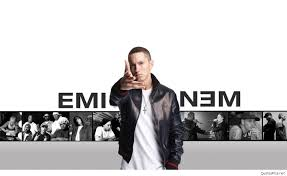 eminem wallpapers 10 1433 x 877