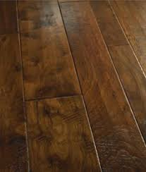 great methods to use for refinishing hardwood floors house hard wood dark and woods