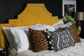Marks Spencer Bedroom Furniture Master Bedroom Swoon Worthy