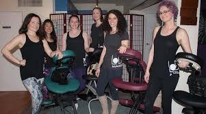 chair massage seattle. Seattle Chair Massage And Yoga 2 H