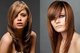 Hairstyles For Women Long Hair Latest Long Hair Styles For Women Latest Fashion Today