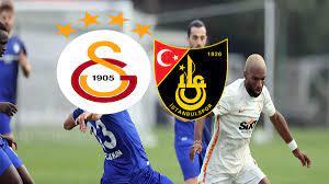 Galatasaray İstanbulspor maçı canlı İZLE canlı yayın spikerli maç anlatım Galatasaray  İstanbulspor maçı ne zaman, saat kaçta hangi kanalda? – Spor 72