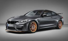 2018 bmw price.  2018 2018bmwm4gt4reviewmhhd on 2018 bmw price 0