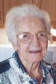 Jeanette Waddell Johnson   Obituaries   richlandsource.com