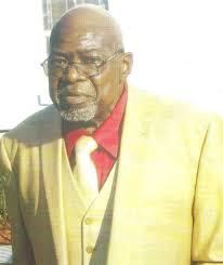 Mr. Walter Lee Avery