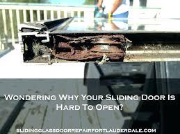 slide door roller replacement sliding glass door replacement wheels sliding door wheels replacement replacement wheels for