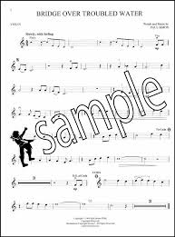 Just follow the music, listen to the recordings online to hear how the violin should sound, and then play along using the separate backing tracks. Classic Pop Songs Instrumental Play Along Violin Sheet Music Book With Audio Ebay