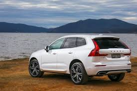 2018 volvo plug in.  2018 2018 volvo xc60 review by practical motoring inside volvo plug in
