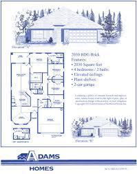 Best 25 Home Builders Association Ideas On Pinterest  Junk Florida Home Builders Floor Plans