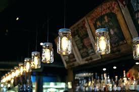 old fashioned light bulb old fashioned light bulbs vintage light bulb chandelier old fashioned light bulb