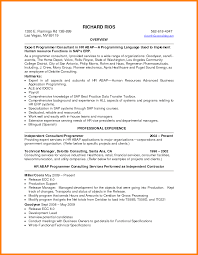 Examples Of A Resume Summary career summary examples for resume Oylekalakaarico 27