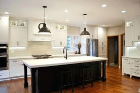 pendant lights for kitchen islands 2 oil rubbed bronze kitchen pendant lighting over large kitchen island