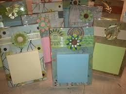 s happy sticky note holders