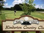 Kinderton Country Club - Country Clubs - 799 Kinderton Rd ...