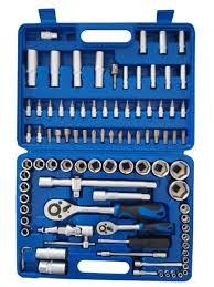 <b>Набор инструмента</b> для автомобиля <b>1045</b>-<b>20</b>-S95C, 95 ...