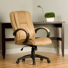 T  Office Chairs For Sale Amazon