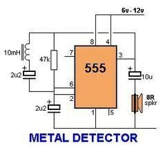 solar battery charger circuit using lm317 voltage regulator s media cache ak0 pin com