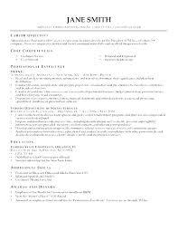Formal Resume Template Stunning Formal Resume Template Resume Form Format Formal Resume Google