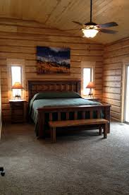 Log Bedroom Furniture 17 Best Images About Barnwood Log Bedroom Furniture On Pinterest