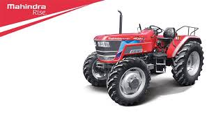Easily manage your insurance 24/7 at your own convenience. Top 10 Tractor Companies In The World Tractor List 2021
