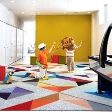 playroom carpet tiles colorful carpet floors for a kids playroom is the best idea playroom carpet tiles uk