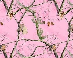pink camo wallpaper for iphone wallpapersafari pink camo wallpaper