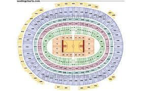 New York Knicks Seating Chart Knicksseatingchart Com