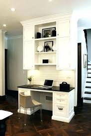 office for home. Remarkable Built In Corner Desk Ideas Builtin Plans Amazing Simple Office For Home .