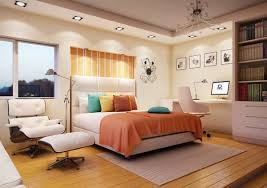 40 Pretty Girls' Bedroom Designs Home Design Lover Cool Girls Designer Bedrooms