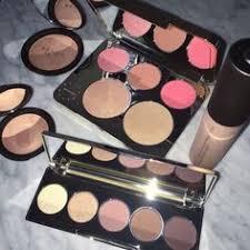 kiss makeup love makeup makeup goals makeup art beauty makeup hair