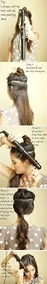 Mejores 65 Im Genes De Peinados En Pinterest Peinados