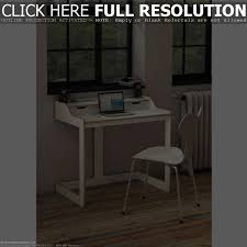 office furniture for small spaces. Small Office Furniture Design Ideas Spaces For S