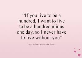 Top 10 Love Quotes Top 100 Romantic Quotes from Books Just Because Pinterest 46