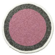 kids round rug save kids rugs ikea