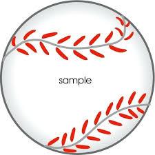 Baseball Field Template Printable Printable Baseballs Printable Baseballs Free Baseball