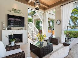 Outdoor Living Room Furniture 768 Best Images About Naples Florida Outdoor Living Spaces On