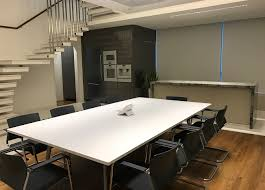 Interior design for office room Small Offices Impressive Interior Design Singapore Office Interior Design Office Renovation Fitout