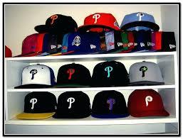 baseball hat storage ideas rack for baseball caps storage case hat  organizer organization baseball cap storage