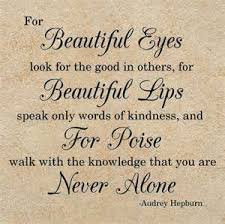 Beautiful Eyes Quotes And Sayings Best of Best Quotes On Girls Beautiful Eyes Ordinary Quotes