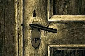 Antique looking door knobs Old School Vintage Door Hardware Skeleton Key Knob Knobs Handles Antique Retro Interior For Sale Hard Massandrainfo Retro Door Knobs Teamtabco