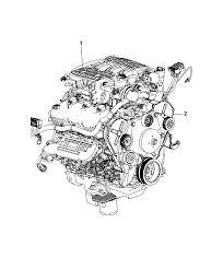 Captivating nitro engine diagram of 2007 photos best image