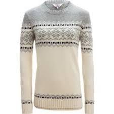 <b>Övik Scandinavian</b> Sweater W | knitwear | Sweaters, Men sweater и ...