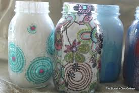 Decorative Mason Jar Lids Decorative Mason Jars Ideas Mason Jar Crafts Decorative Mason Jars 81